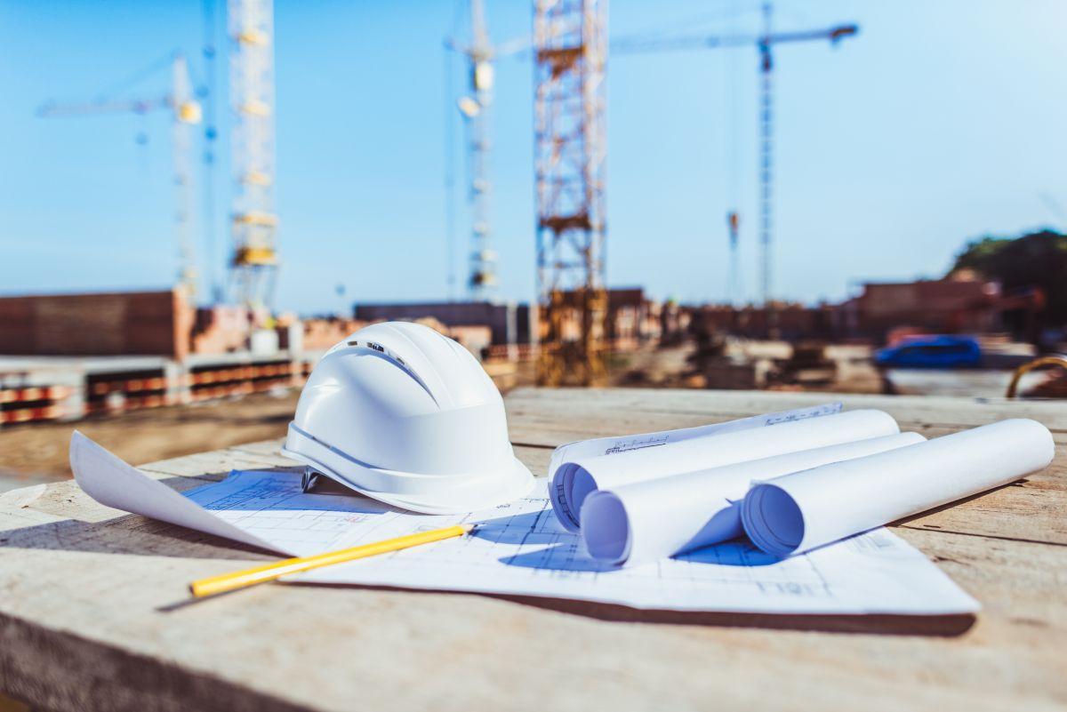 gradjevina gradjevinska industrija lageri lezajevi