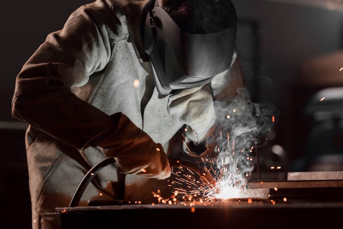 metalska industrija lageri lezajevi