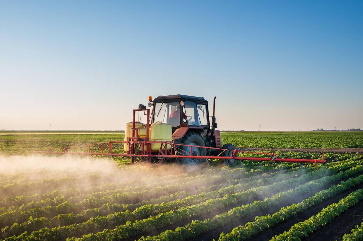 poljoprivreda lezajevi lageri